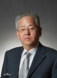 邱贵兴(manbetx官网下载)