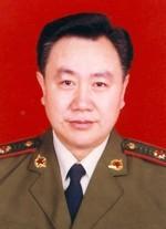 樊代明(manbetx官网下载)