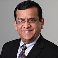 Rangasamy Ramanathan