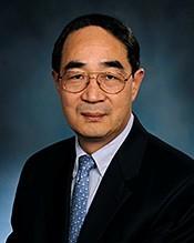 汪建英 (Jianying Wang)